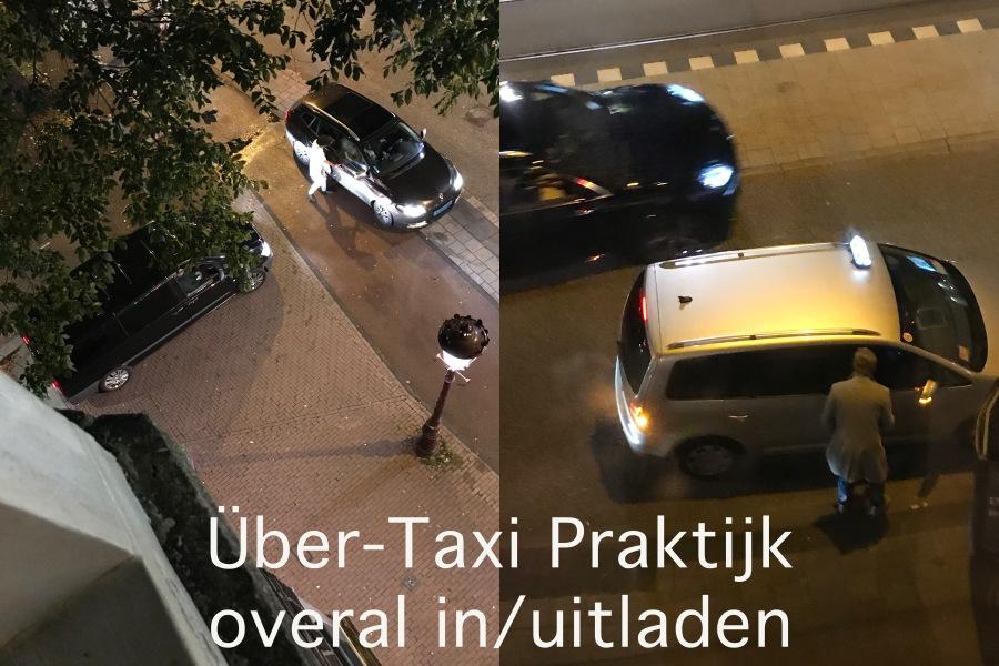 Ubert-Taxi-Praktijk_01