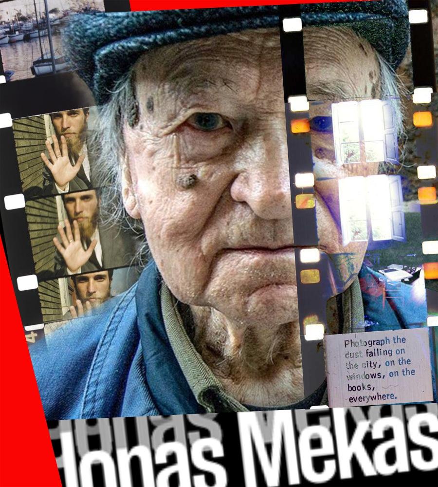 jonas-mekas_in-memoriam_1922-2019