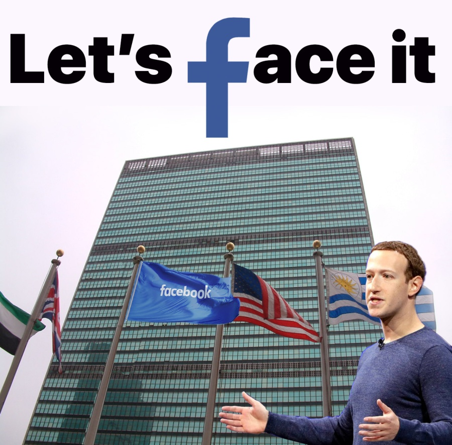 lets-face-it_facebook-declares-independence