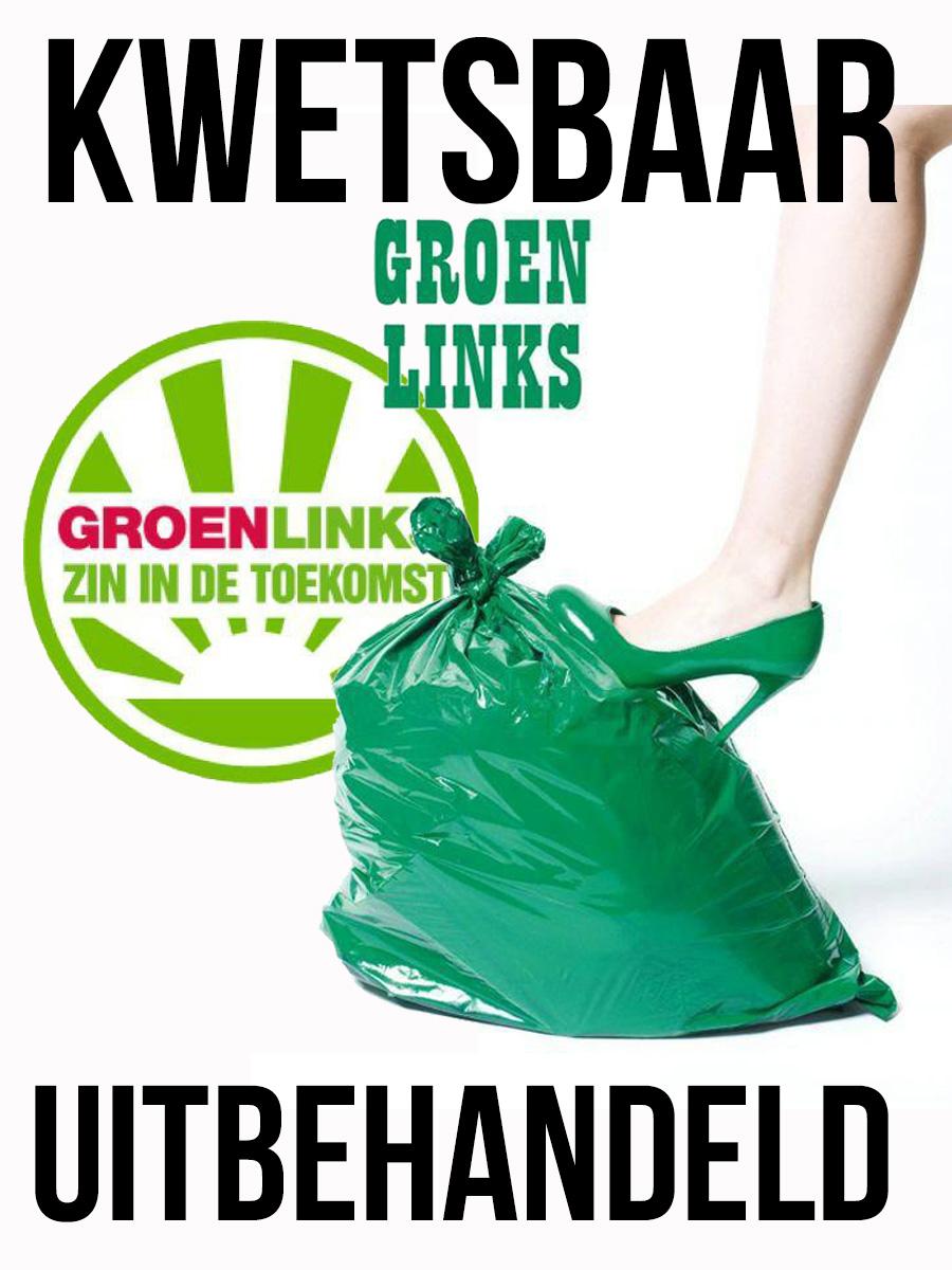 Kwetsbaar_GroenLinks_Uitbehandeld