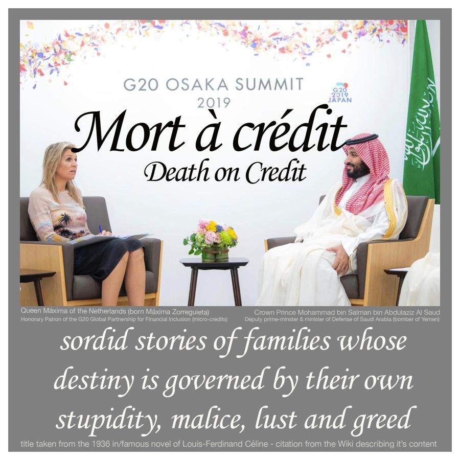 Maxima_Salman_G20_Mort-a-credit