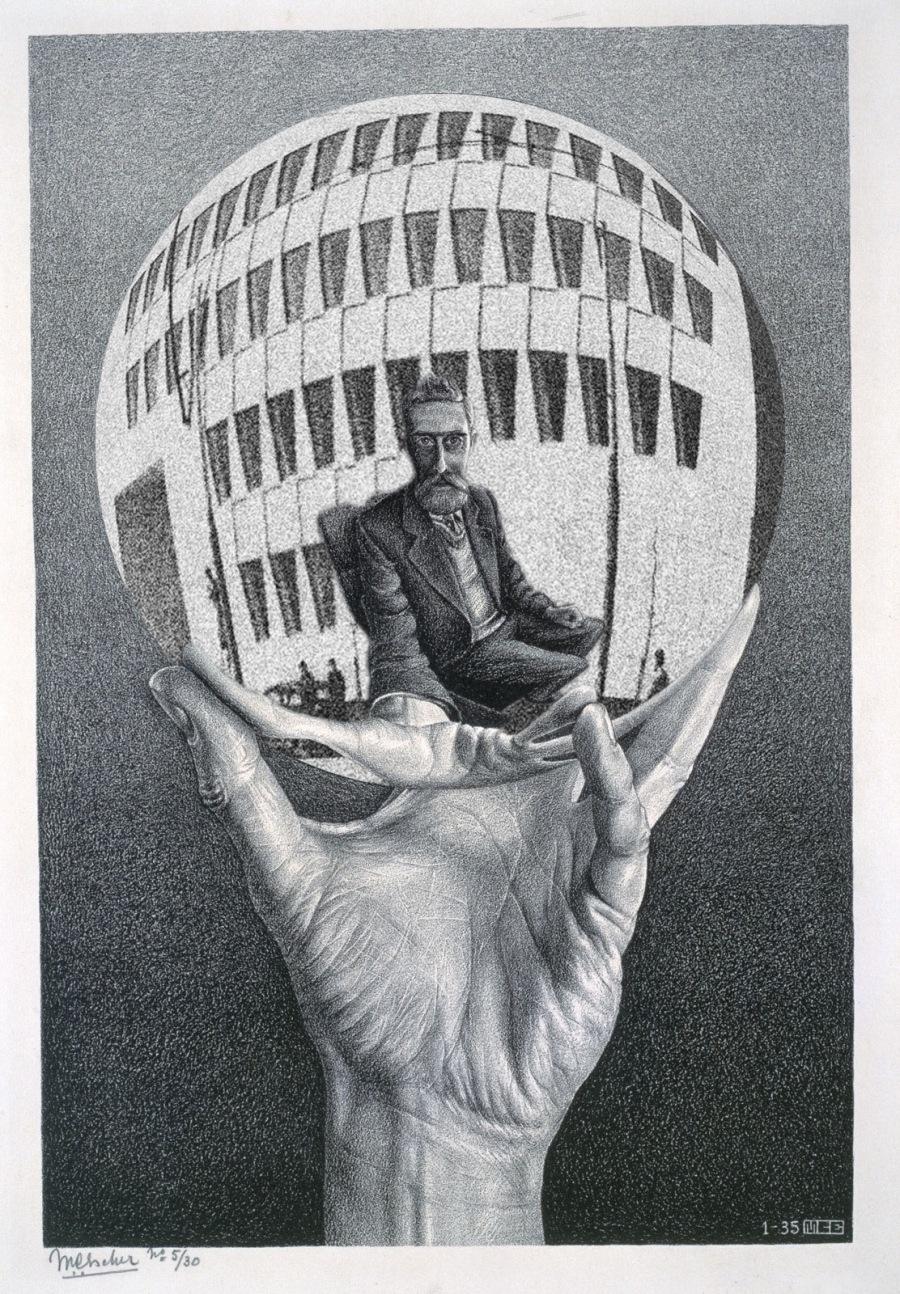 Escher_Amerikaanse-ambassadegebouw_museum_2019