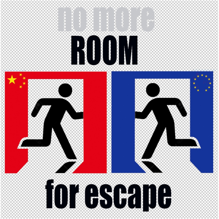 BREXIT_HKEXIT_room-for-escape_2019b