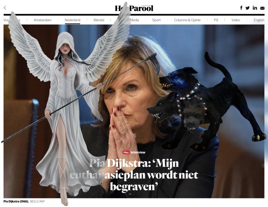 Pia-Dijkstra_Euthenasie-plan